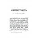 Trancher la controverse par l'interprétation historique du droit : l'exemple du tribunal suprême espagnol - CHAMOCHO CANTUDO
