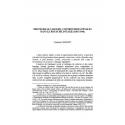Protéger le cadavre. controverses pénales dans le Royaume d'Italie ( 1861-1946) - CIANCIO