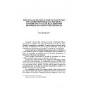 Peine d'incarcération ou peine de substitution, une controverse pénale au XXIème siècle... - JEANCLOS