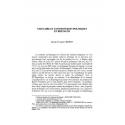 Statuaire et controverses politiques en Bretagne - CREPIN