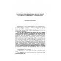 Le débat entre Charles Maurras et Joseph Paul-Boncour sur la décentralisation - AUGUSTIN