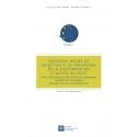 E-livre : Nouveaux modes de détection et de prévention de la discrimination et accès au droit