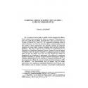 Codifier le droit européen des affaires : enjeux et prespectives - LASSERRE
