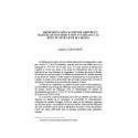 Réflexions sur l'action de groupe en matière de discrimination en emploi et le rôle du défenseur des droits - LATRAVERSE