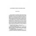 Algorithme et risques discriminatoires - PORTA