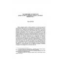 Algorithmes et préjugés. Quels enjeux éthiques pour la justice prédictive ? - SENTIS