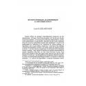 Décision publique algorithmique et discriminations - CLUZEL-MÉTAYER