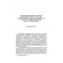 Recours administratif contre le harcèlement au travail (...) - MAZZA