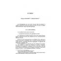 Synthèse - MOLINIE et PIANA