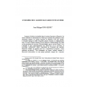 L'exemple de l'alerte bancaire et financière - PONS-HENRY