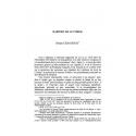 Rapport de synthèse - CHACORNAC