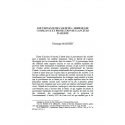 Gouvernance des sociétés : modèles de compliance et protections des lanceurs d'alerte - MAGNIER