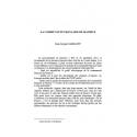 La communauté française de Maurice - MAIZAUD