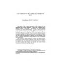 CISG's impact on argentine sales domestic law - NOODT TAQUELA