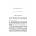The application of the CISG in Venezuela as a non-contracting state - HERNANDEZ-BRETON