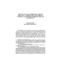 The 2015 civil and commercial code of Argentina... - MUNOZ et MORFIN KROEPFLY