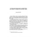 La législation française et la protection des animaux au moment de leur mise à mort - FREUND
