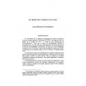 Le trafic des animaux sauvages - HERMANN FLENSBORG