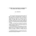 Un aperçu sur l'évolution du standard légal de la protection animale en Europe - FORRESTER