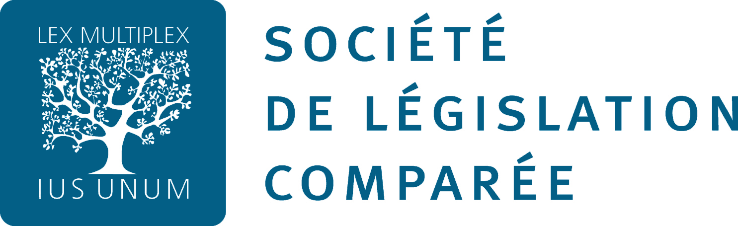 LA SOCIETE DE LEGISLATION COMPAREE